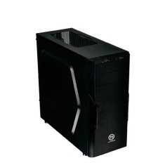 PC Neologic Nli45807 Intel Core i7 4790 8 GB 1 TB Windows DVD-RW