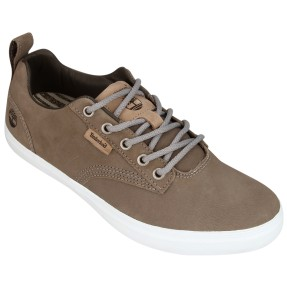Tênis Timberland Masculino Casual Earthkeepers Eurocamp