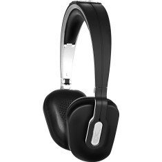 Headphone com Microfone Altec MZX662