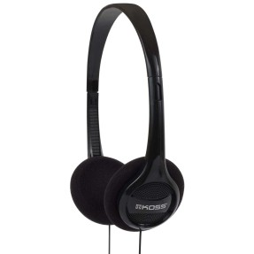 Headphone Koss KPH7