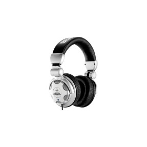 Headphone Behringer HPX2000
