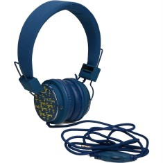 Headphone Tigor T. Tigre