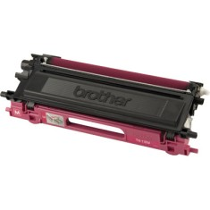 Toner Magenta Brother TN-110M