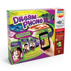 Jogo Dream Phone Grow