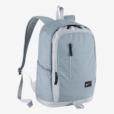 Mochila Nike com Compartimento para Notebook 25 Litros All Access Soleday