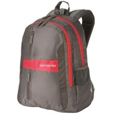 Mochila Samsonite Playa
