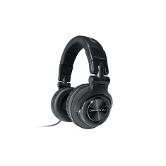 Headphone Denon HP1100