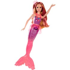 Barbie portal secreto online dating 6