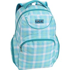 Mochila Escolar Dermiwil Out Girls G
