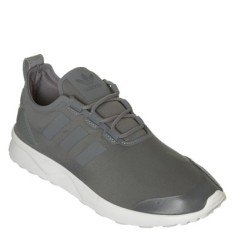 Tênis Adidas Feminino Casual Zx Flux Notion