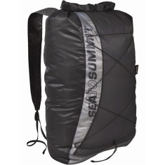 Mochila Sea To Summit 20 Litros Dry Daypack