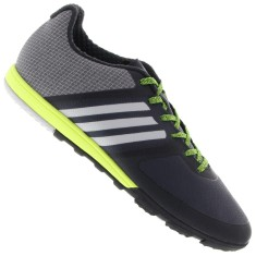 Chuteira Society Adidas VS Ace Cage Adulto