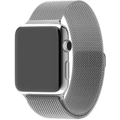 Relógio Apple Watch Bracelet Magnetic