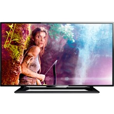 "TV LED 43"" Philips Série 5000 Full HD 43PFG5000 2 HDMI"