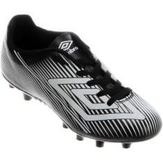 Chuteira Campo Umbro Speed Adulto