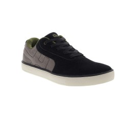 Tênis !Ou Masculino Casual London 8563
