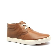 Tênis Keep Shoes Masculino Casual 5683