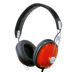 Headphone Panasonic RP-HTX7P