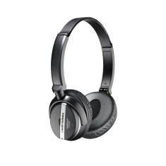 Headphone Audio-Technica ATH-ANC25