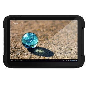 "Tablet CCE Motion Tab 8GB TFT 7"" Android 4.0 (Ice Cream Sandwich) 2 MP TE71"