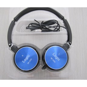 Headphone Logic LS 2000