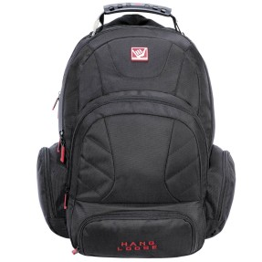 Mochila Hang Loose com Compartimento para Notebook Arpoador