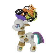 Boneca My Little Pony Zecora Hasbro