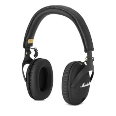 Headphone com Microfone Marshall Monitor FX