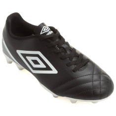 Chuteira Campo Umbro Striker 3 Adulto