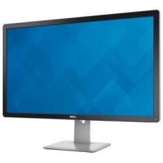 "Monitor IPS 31,5 "" Dell 4K UP3216Q"