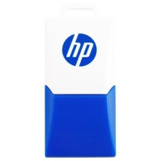 Pen Drive HP 8 GB USB 2.0 v160w
