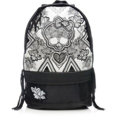 Mochila Escolar Sestini Monster High 16T02 71391