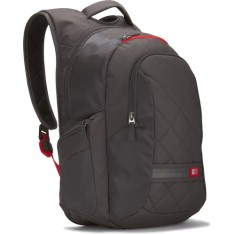 Mochila Case Logic com Compartimento para Notebook DLBP-116
