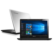 "Notebook Lenovo G Intel Core i5 5200U 5ª Geração 8GB de RAM HD 1 TB 14"" Windows 10 Home G40-80"
