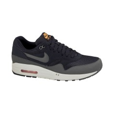 Tênis Nike Masculino Air Max 1 Essential Casual