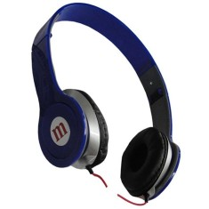 Headphone Importado MS4/HZ