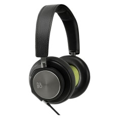 Headphone Bang & Olufsen com Microfone Beoplay H6