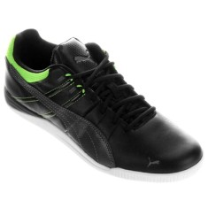 Tênis Puma Masculino Casual Everfit+Light