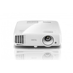Projetor BenQ 3.300 lumens Full HD MS527