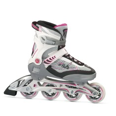 Patins In-Line Fila Lithium Lady