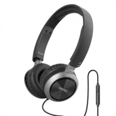 Headphone Edifier com Microfone M710