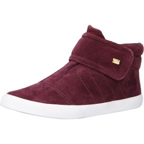 Tênis Mary Jane Feminino Casual Space