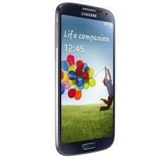 Smartphone Samsung Galaxy S4 GT-I9500 13,0 MP 16GB Android 4.2 (Jelly Bean Plus) Wi-Fi 3G