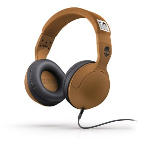 Headphone com Microfone Skullcandy Hesh S6HSDY