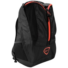 Mochila Nike com Compartimento para Notebook Football Shield Standard