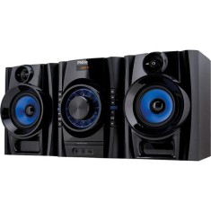 Mini System Philco PH460 200 Watts USB