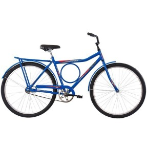Bicicleta Free Action Aro 26 Force CP