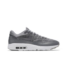 Tênis Nike Masculino Casual Air Max 1 Ultra Flyknit