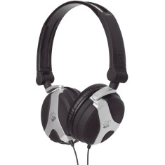 Headphone AKG K81 DJ
