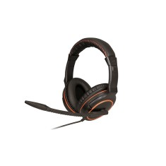 Headset com Microfone OEX Ultimate HS402